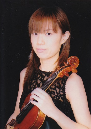hatanomikiko