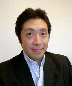kashiwadaryosuke